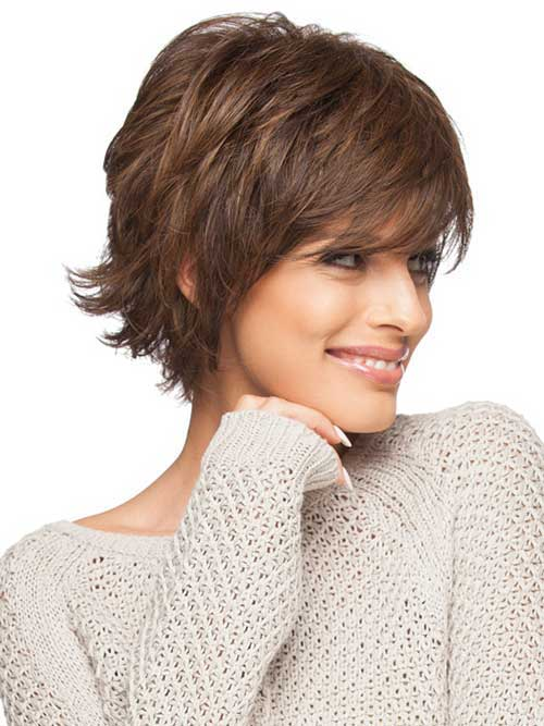 New Bobs Hairstyles for 2018-2018