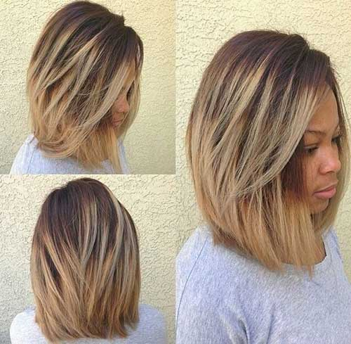 Ombre Bob Hairstyles-10