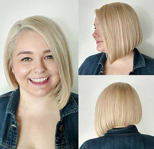 Asymmetrical Bob Haircuts-12