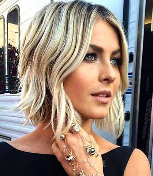 Best Bob Haircuts for 2018