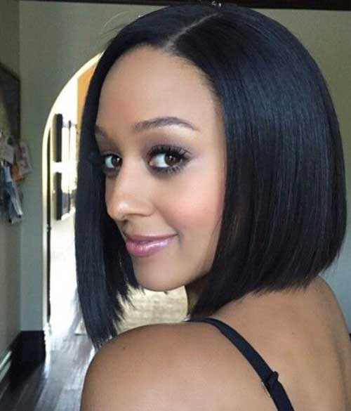 Bob Haircuts for Girls-6