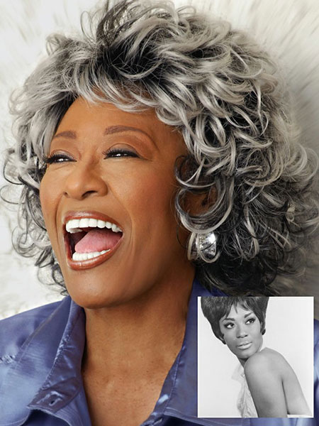 Photos Of Short Haircuts for Older Women_12