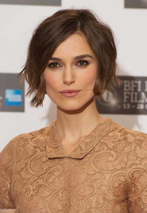 2018 Best Short Haircuts-9