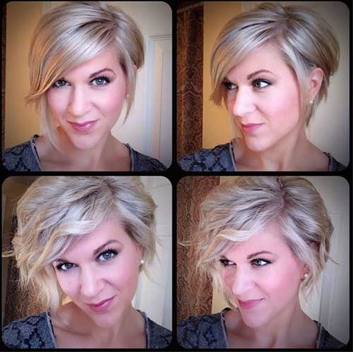 Best Bobs Hairstyles for 2018-2018