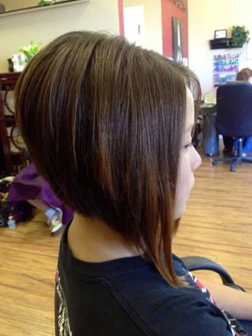 Stacked Bob Haircut Pictures-21