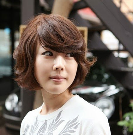 Good Asian Short Haircuts_15