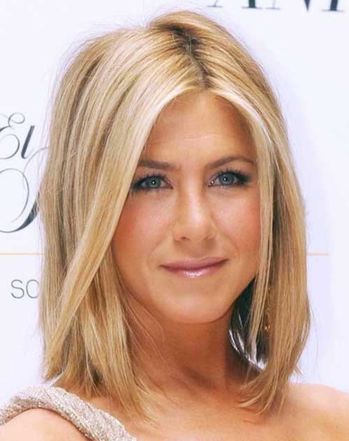 Jennifer Aniston Bob Haircut-11