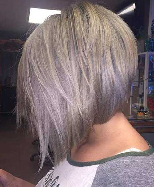 Inverted Bob Haircut-20