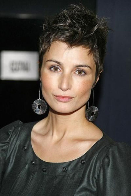 Pictures Of Short Pixie Haircuts_11