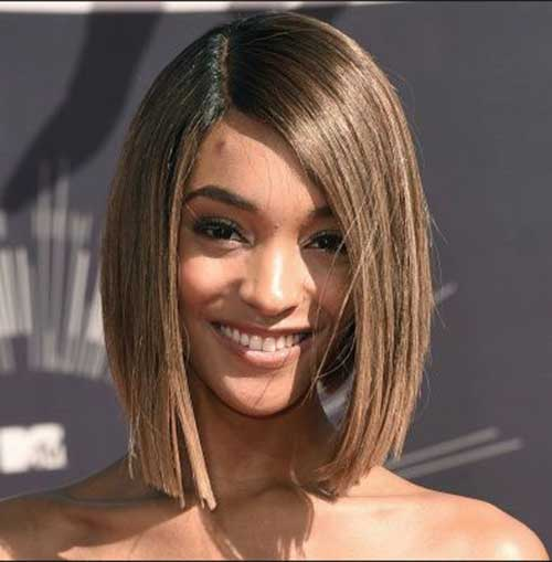 Celebrity Bob Hairstyles-14